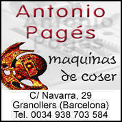 A. Pages Maquines Cosir